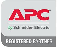 APC_Partner_REG-200