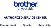 Brother-ASC-Logo-SM-200