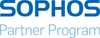 Sophos-Partner-Program-200