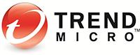 TrendMicro-200