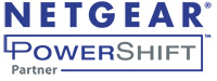 netgear-powershiftpartner-200