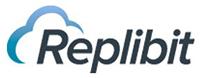 replibit-200